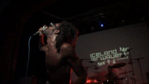 ho99o9 by mike reilly