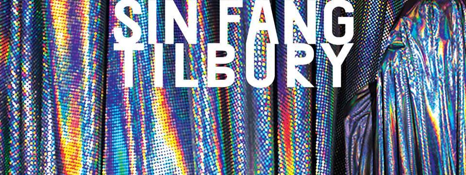 Happening Tonight: Sin Fang and Tilbury at Húrra!