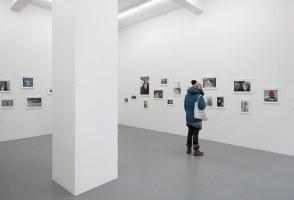 Best Of Reykjavík 2018: Best Gallery