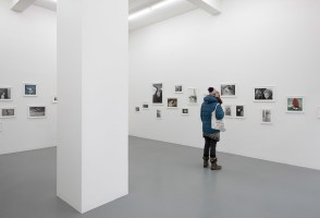 Best Of Reykjavík Activities 2020: Best Gallery