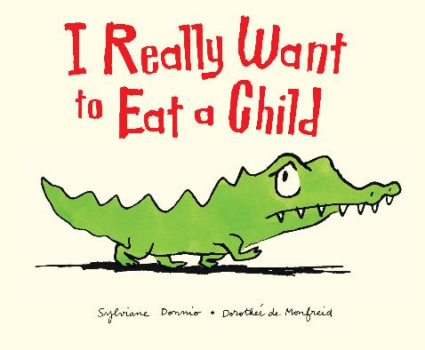 i_really_want_to_eat_a_child1