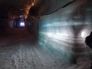 icecavefacebook, Langjökull Ice Tunnel