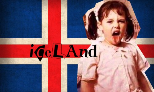 7 Reasons Why Iceland Sucks, Or At Least Isn't What Tourists Thinks It Is