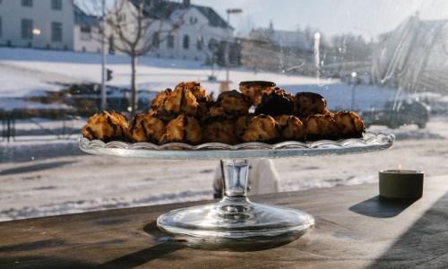 Best Of Reykjavík Dining 2020: Best Cheap Meal