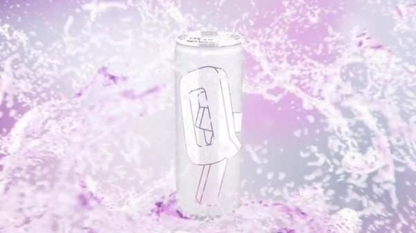 qt drink