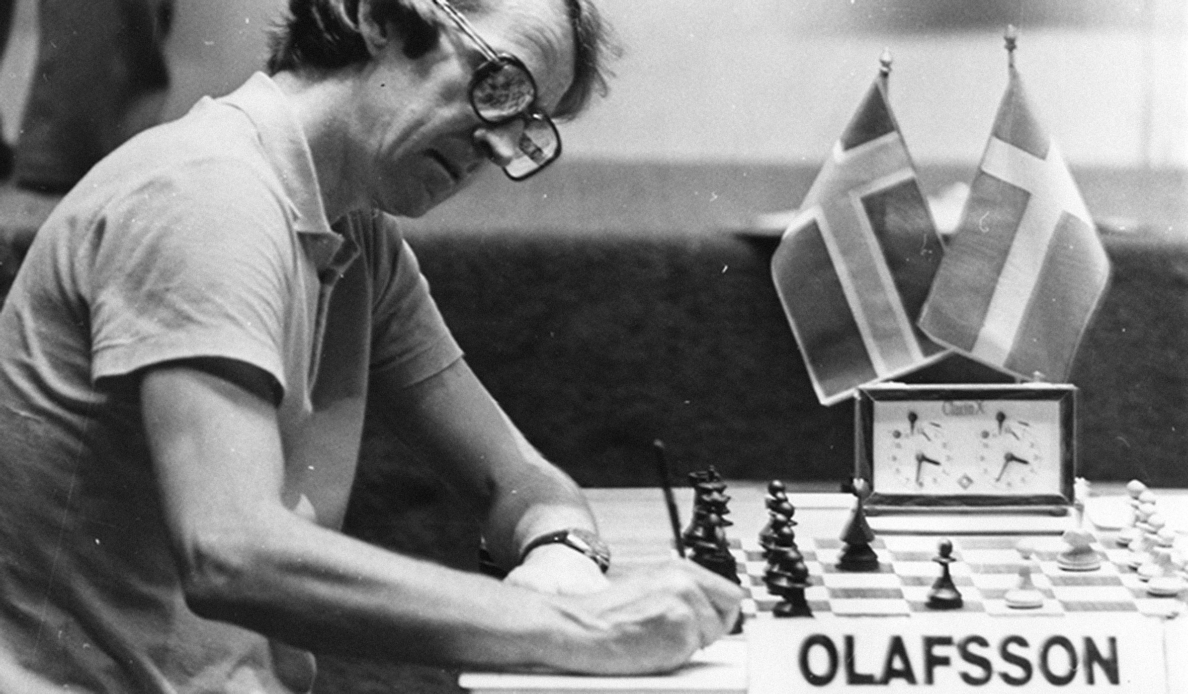 What Have We Won?: The Smiter Of The Score Sheet [Checkmate, World]