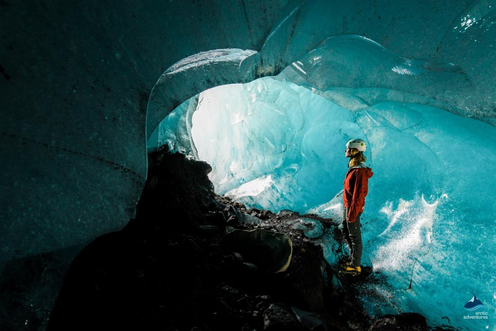 best South Iceland sightseeing trip