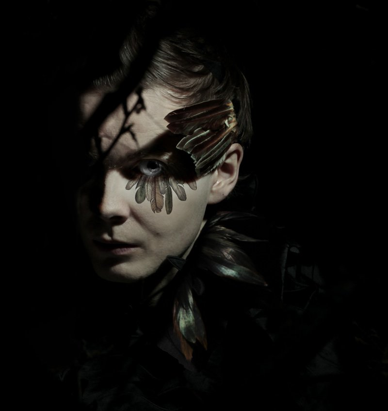 Music News: Jónsi, aYia, Högni, Myrkfælni, Dark Music Days