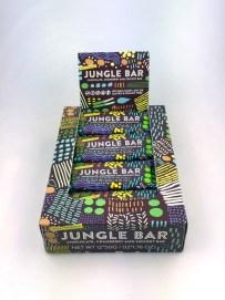 junglebar2