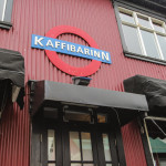 """Despite some ups and downs, Kaffibarinn has remained the undisputed reigning champion of Reykjavík nightlife and drinking for well over a decade. They are a true nightlife institution."""