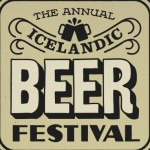kex annual beer festival