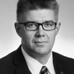 Gunnar Bragi Sveinsson