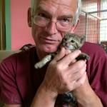 ólafur sturla bengal cat nátthaga bengal fb page