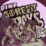 pink street boys