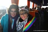 rainbow_reykjavik_didi_dua