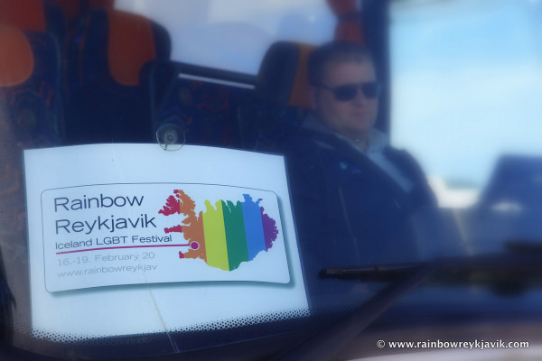 rainbow_reykjavik_logo