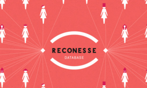 "New Website Offers ""World's Largest Database Of Women Achievers"""