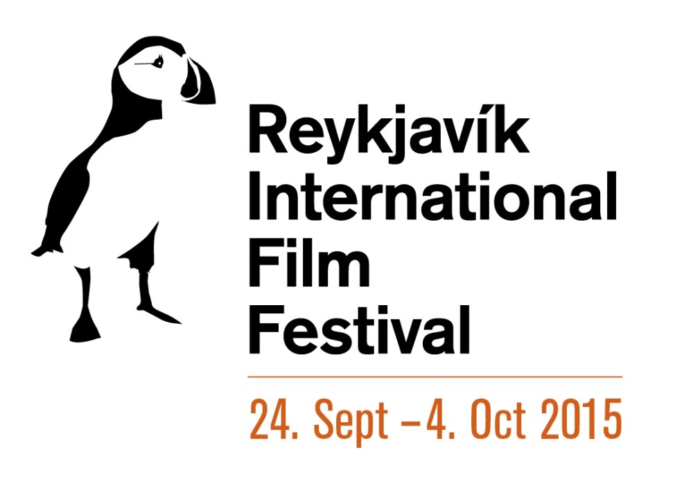 Five Takes On The Reykjavík International Film Festival, RIFF