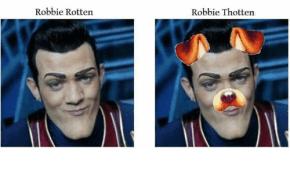 robbie-rotten-robbie-thotten-23857866