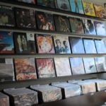 rvk-record-shop-katiesteen