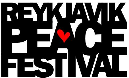 rvkpeacefestival