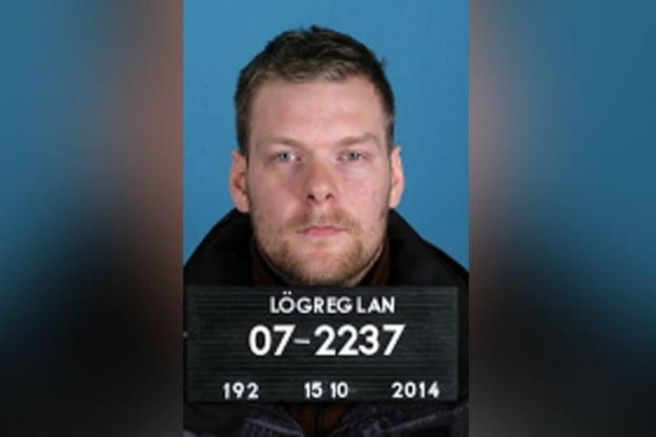 The Crazy Flight Of The Icelandic Bitcoin Bandit