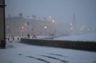 snowstorm 4 jon benediktsson