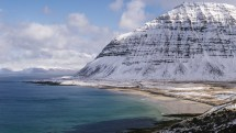 south westfjords_Timothée Lambrecq_05052018-57