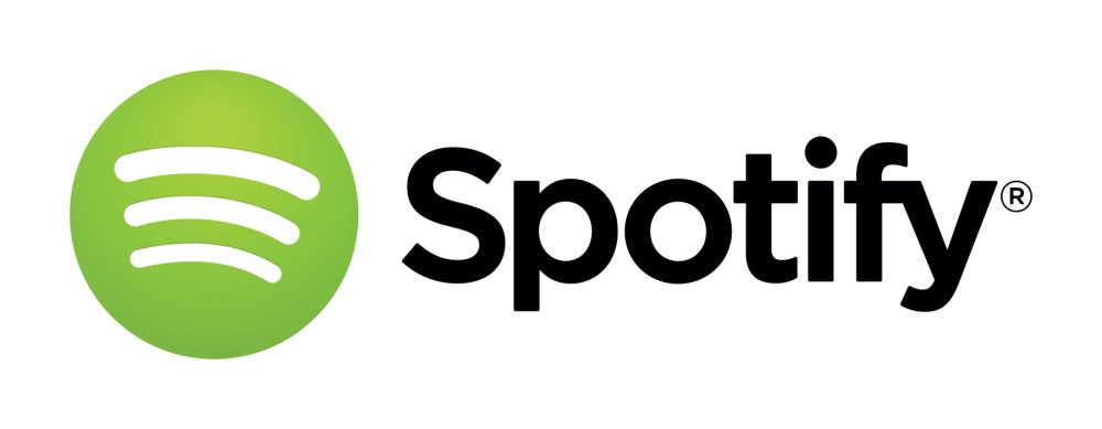 Spotify: The Market Sets The Price