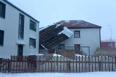 storm roof 1 Sigurjón J. Sigurðsson 2