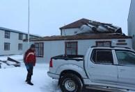 storm roof 2 Sigurjón J. Sigurðsson 2