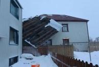 storm roof 3 Sigurjón J. Sigurðsson 2