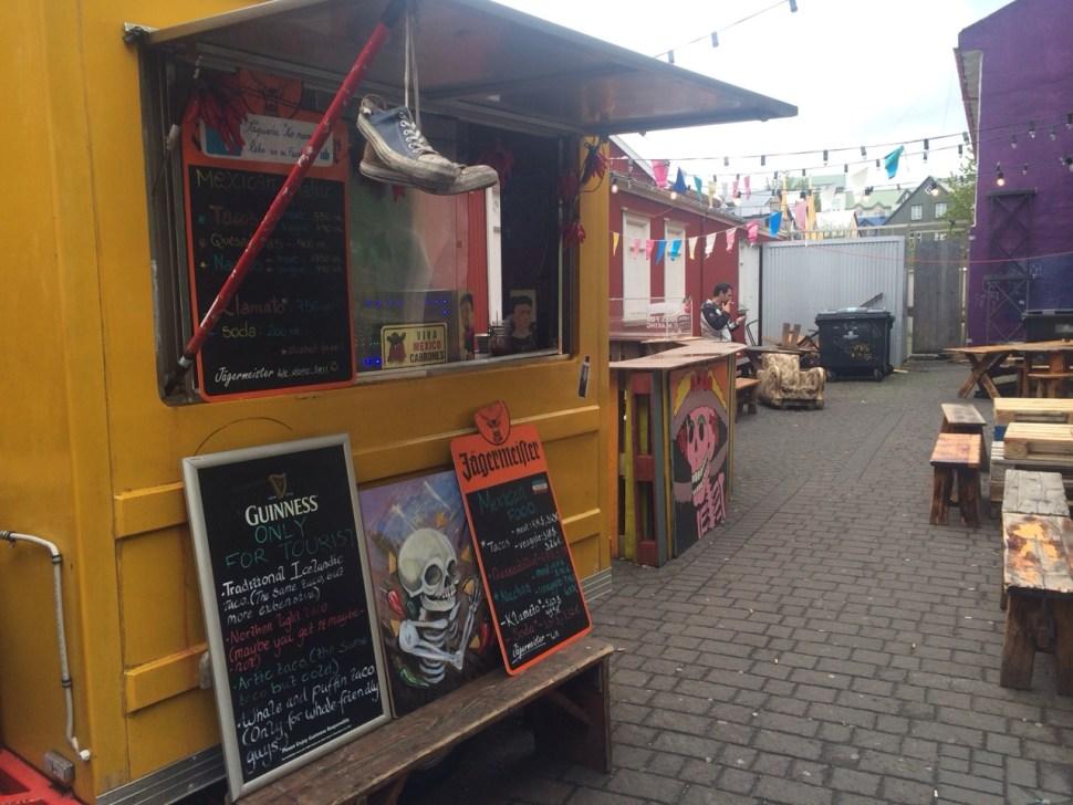 taco truck 2