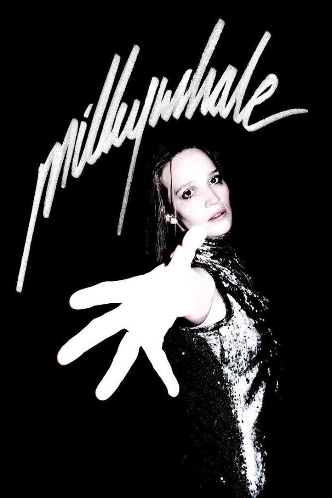 Download This! Milkywhale's 'Invisible'