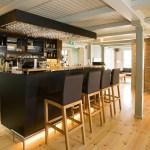 uppsalir-bar-and-cafe
