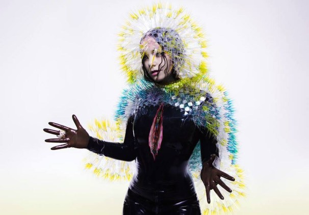 vulnicura featured