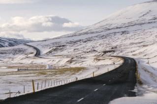 winter ring road_ day3_TimotheeLambrecq-37