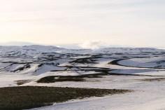 winter ring road_ day3_TimotheeLambrecq-41