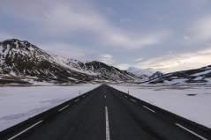 winter ring road_ day3_TimotheeLambrecq-49