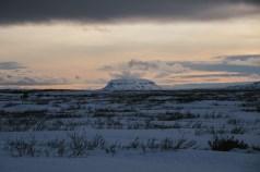 winter ring road_ day3_TimotheeLambrecq-57