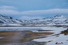 winter ring road_ day3_TimotheeLambrecq-61
