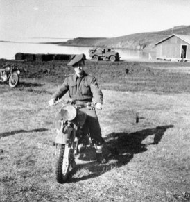 wwii-dispatch-rider
