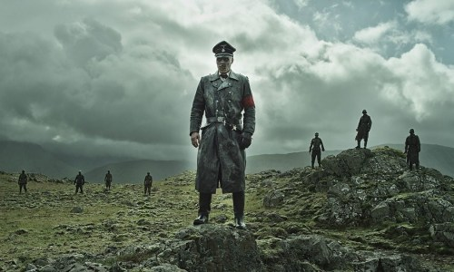 Where Was It Shot? Dead Snow 2: Red vs. Dead