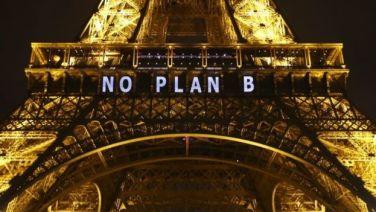 COP21 Plan B