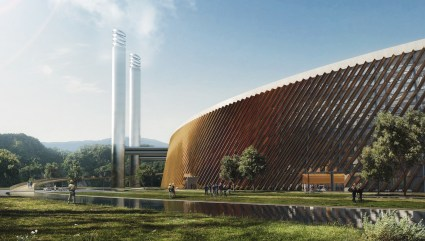 Shenzhen-East-Waste-to-Energy-Plant-by-Schmidt-Hammer-Lassen-Architects-2