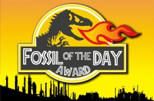 fossil_of_the_day_award