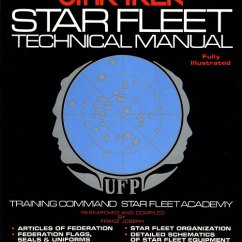 Uss Enterprise Diagram Minn Kota Riptide 70 Wiring Franz Joseph And Star Trek's Blueprint Culture | Graphic Engine