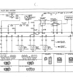 pin 2k 94 airbag control or diagnostic module wiring mx 5 rh forum miata net miata engine diagram 1992 miata ignition wiring diagram [ 1650 x 1276 Pixel ]