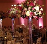 Accredited Event Designer | Professional Event Design ...