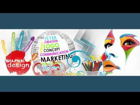 What Does A Graphic Designer Do Graphic Art Design